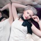 Marie Antoinette's Foibles Ala Versailles: French Etiquette